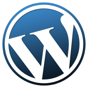 Return of the WordPress