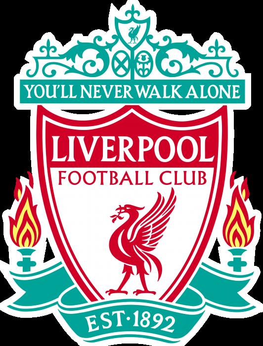 Liverpool FC Juara EPL 2019-20