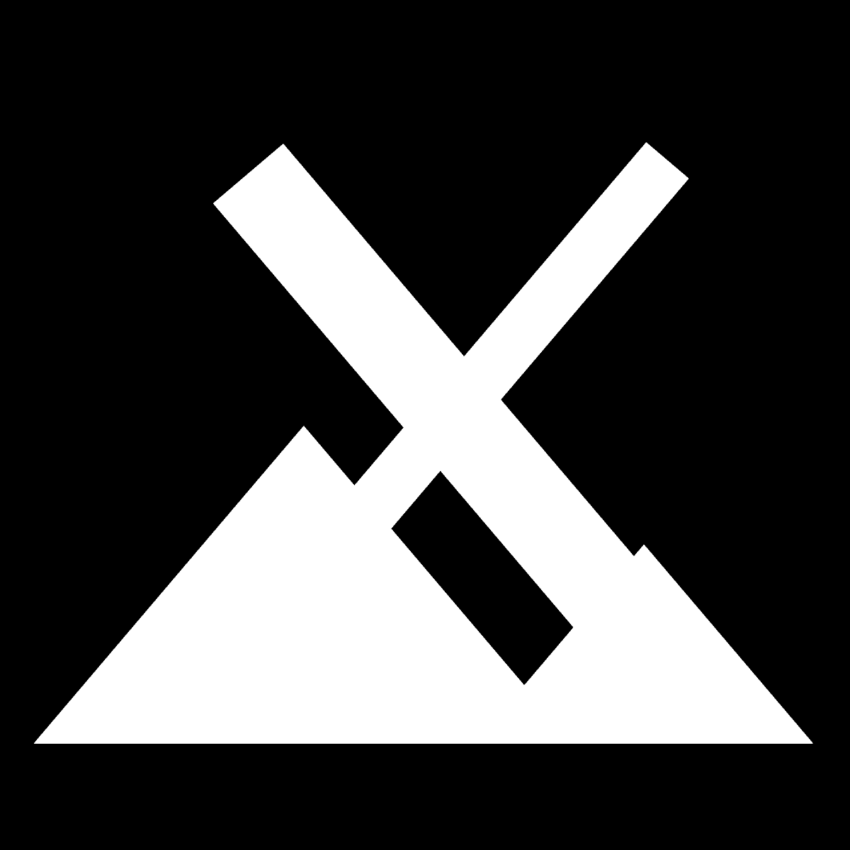 Mencoba MX Linux