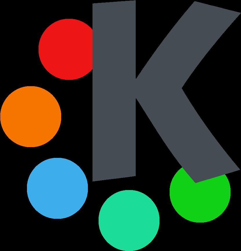 Bertualang di KDE